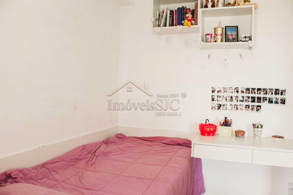 Comprar Apartamentos / Padrão em São José dos Campos apenas R$ 540.000,00 - Foto 23