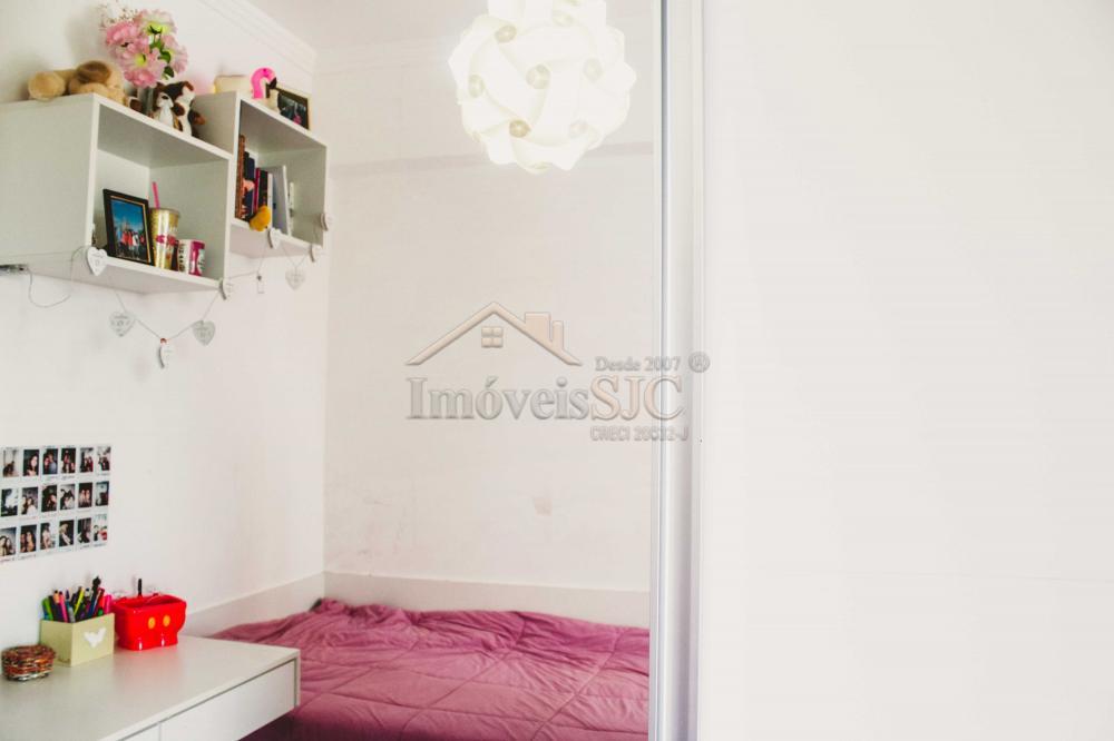 Comprar Apartamentos / Padrão em São José dos Campos apenas R$ 540.000,00 - Foto 24