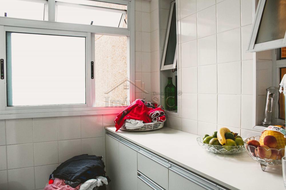 Comprar Apartamentos / Padrão em São José dos Campos apenas R$ 540.000,00 - Foto 26