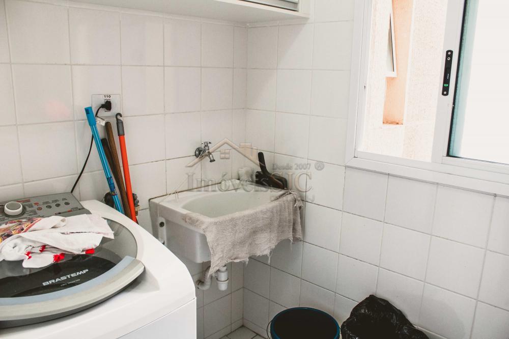 Comprar Apartamentos / Padrão em São José dos Campos apenas R$ 540.000,00 - Foto 27