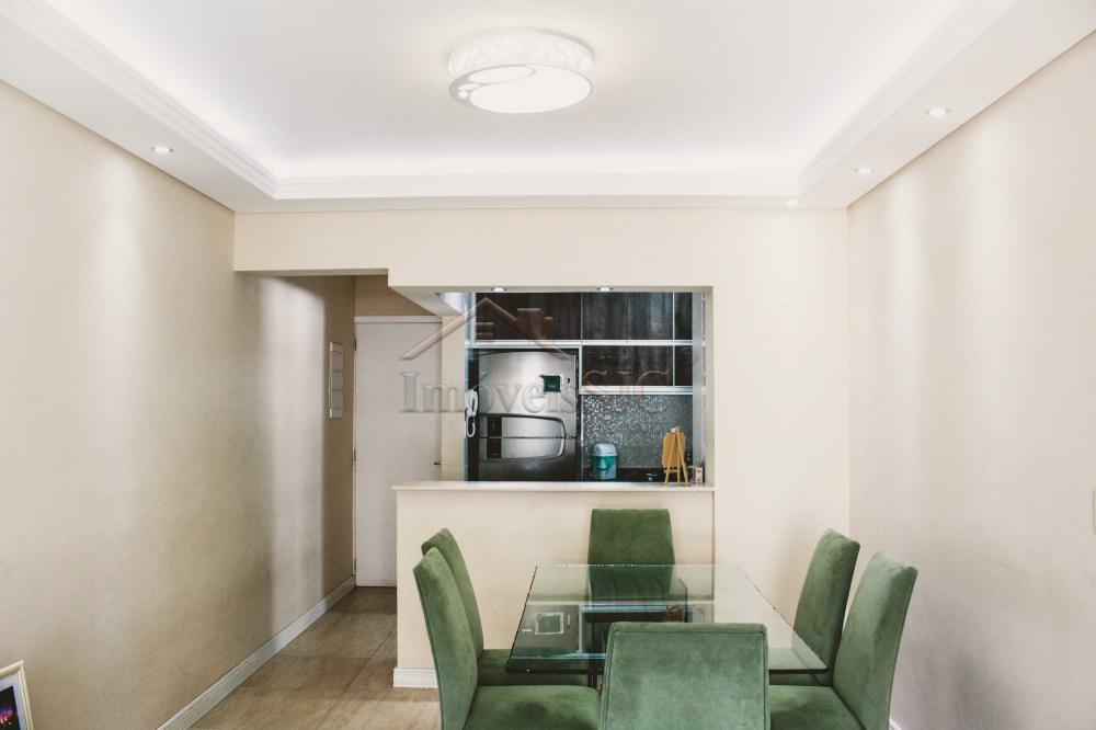 Comprar Apartamentos / Padrão em São José dos Campos apenas R$ 540.000,00 - Foto 28