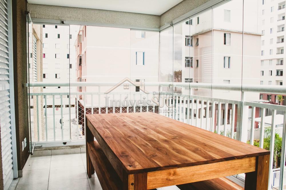 Comprar Apartamentos / Padrão em São José dos Campos apenas R$ 540.000,00 - Foto 29