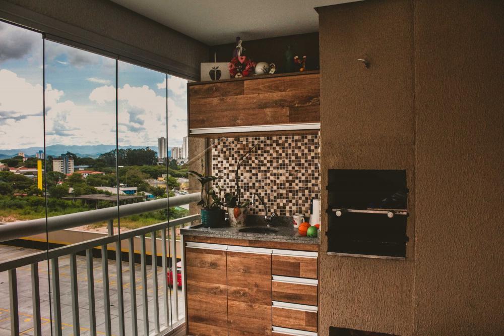 Comprar Apartamentos / Padrão em São José dos Campos apenas R$ 540.000,00 - Foto 32