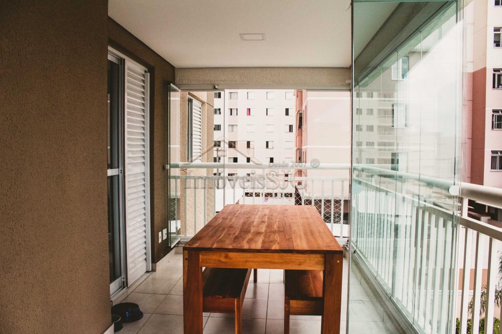Comprar Apartamentos / Padrão em São José dos Campos apenas R$ 540.000,00 - Foto 34
