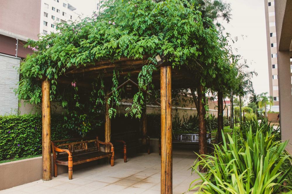 Comprar Apartamentos / Padrão em São José dos Campos apenas R$ 540.000,00 - Foto 37