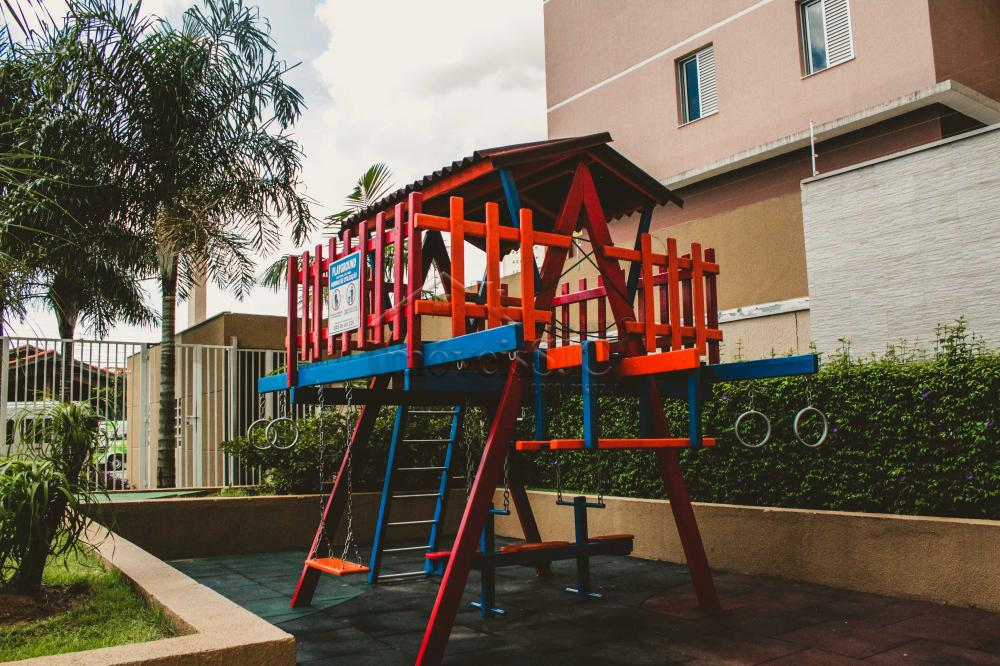 Comprar Apartamentos / Padrão em São José dos Campos apenas R$ 540.000,00 - Foto 38