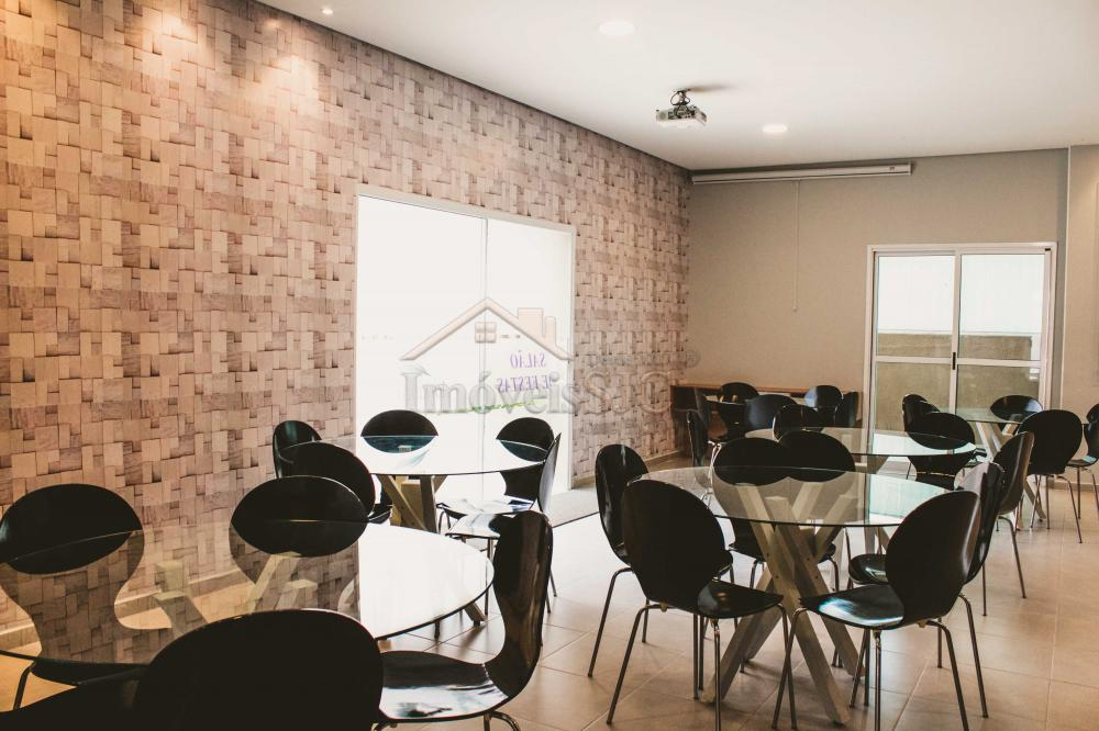 Comprar Apartamentos / Padrão em São José dos Campos apenas R$ 540.000,00 - Foto 39