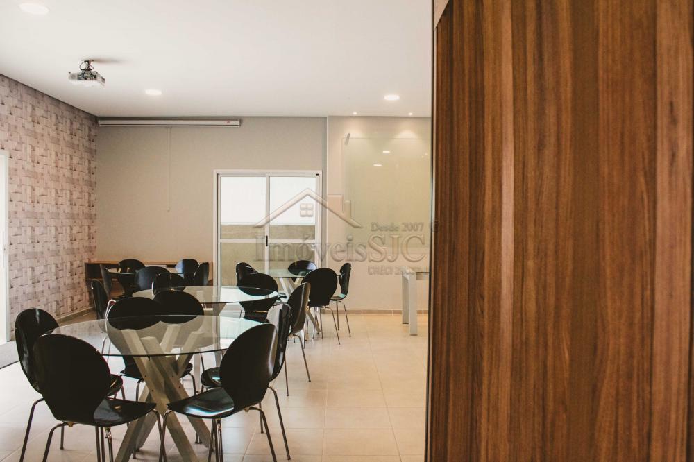 Comprar Apartamentos / Padrão em São José dos Campos apenas R$ 540.000,00 - Foto 40