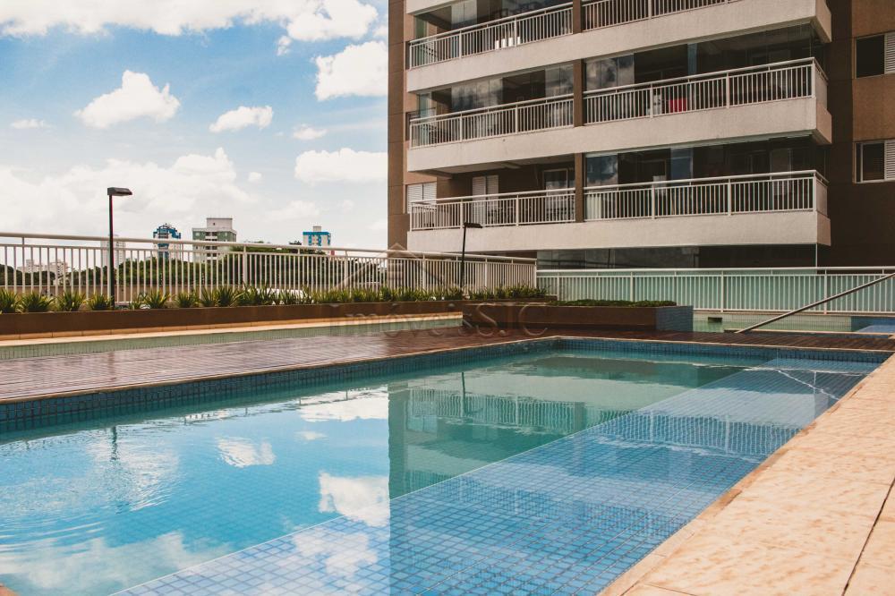 Comprar Apartamentos / Padrão em São José dos Campos apenas R$ 540.000,00 - Foto 42