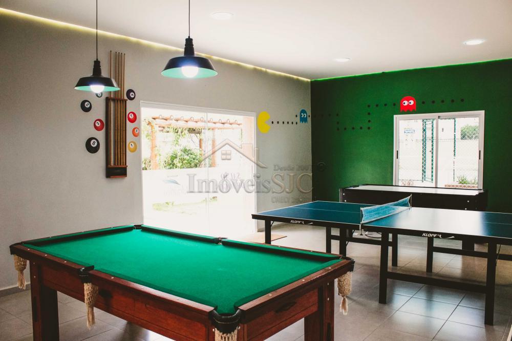 Comprar Apartamentos / Padrão em São José dos Campos apenas R$ 540.000,00 - Foto 44