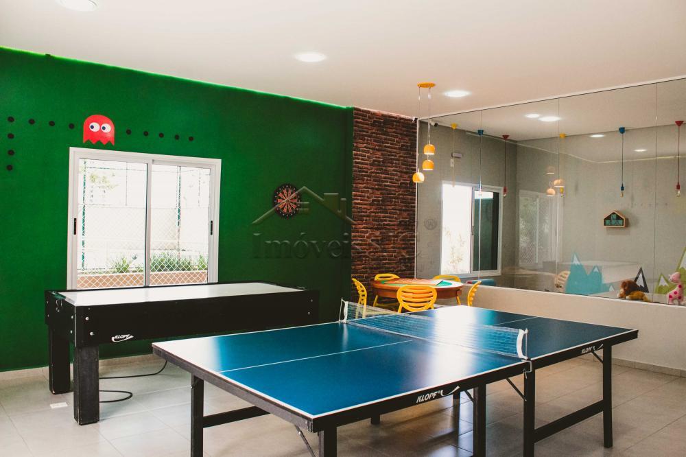 Comprar Apartamentos / Padrão em São José dos Campos apenas R$ 540.000,00 - Foto 45