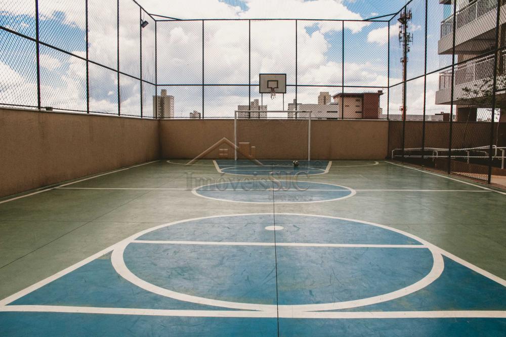 Comprar Apartamentos / Padrão em São José dos Campos apenas R$ 540.000,00 - Foto 49