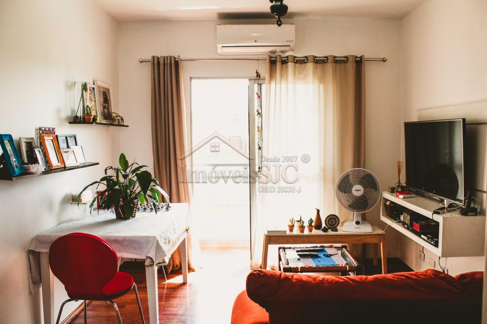 Comprar Apartamentos / Padrão em São José dos Campos apenas R$ 212.000,00 - Foto 1