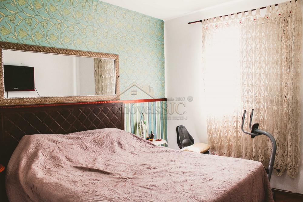 Comprar Apartamentos / Padrão em São José dos Campos apenas R$ 212.000,00 - Foto 4