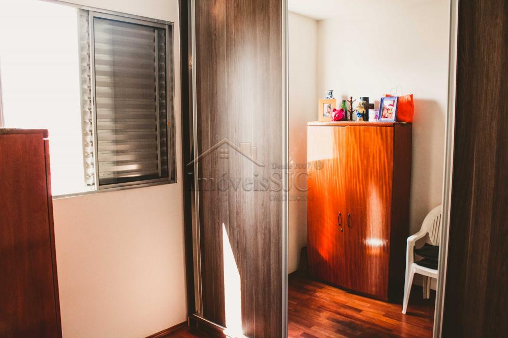 Comprar Apartamentos / Padrão em São José dos Campos apenas R$ 212.000,00 - Foto 6
