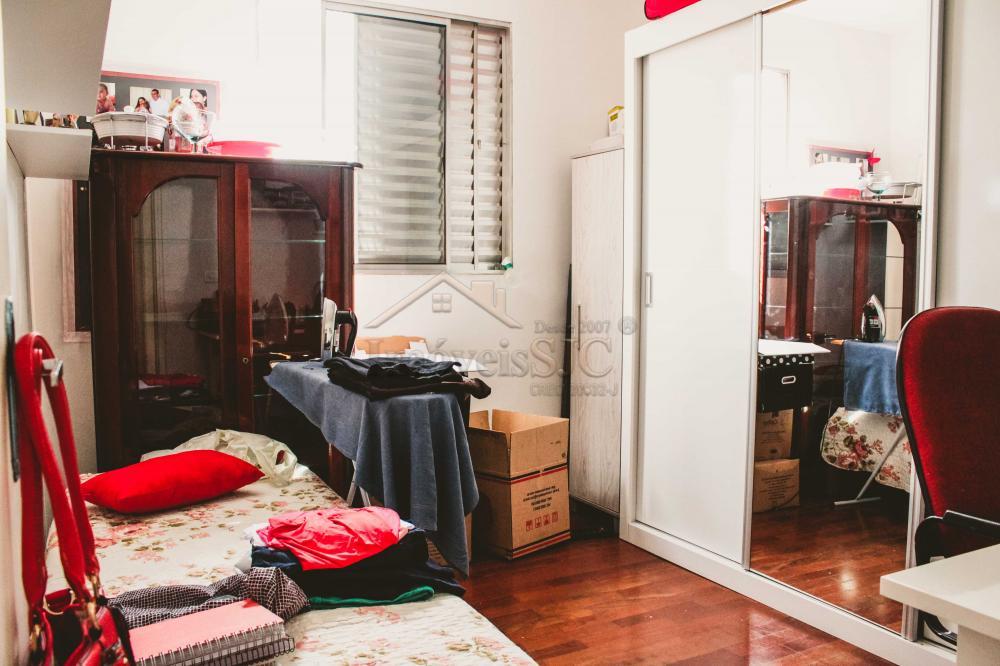 Comprar Apartamentos / Padrão em São José dos Campos apenas R$ 212.000,00 - Foto 8