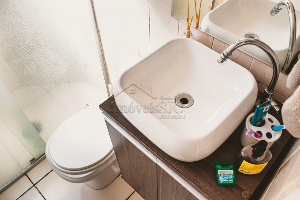 Comprar Apartamentos / Padrão em São José dos Campos apenas R$ 212.000,00 - Foto 9