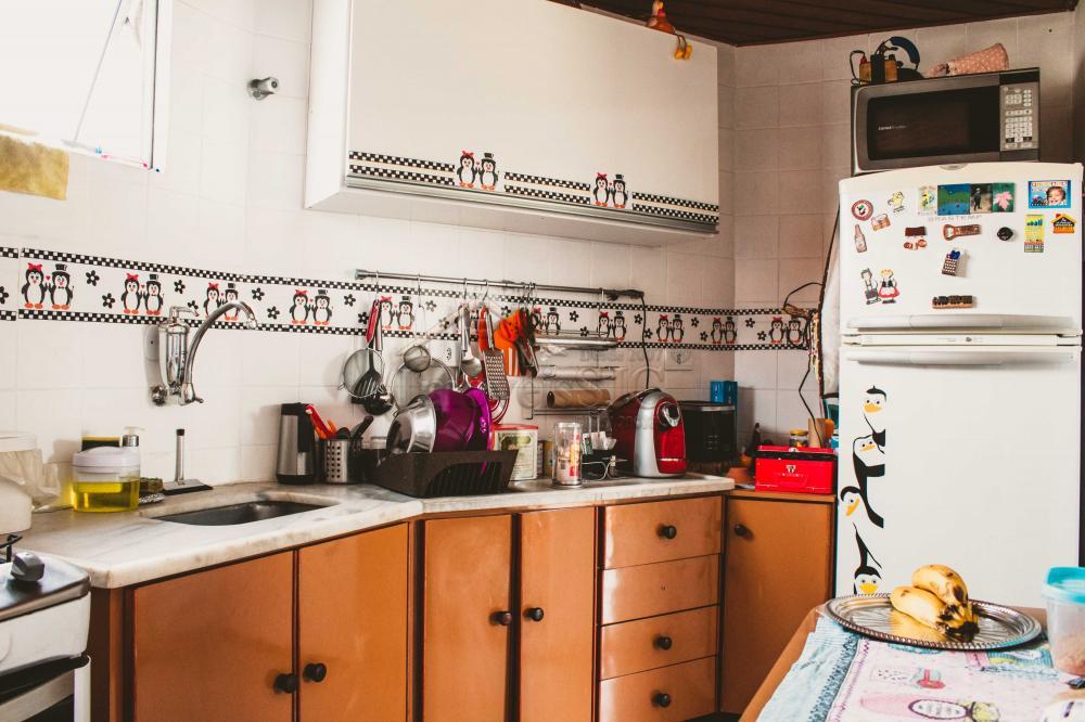 Comprar Apartamentos / Padrão em São José dos Campos apenas R$ 212.000,00 - Foto 11