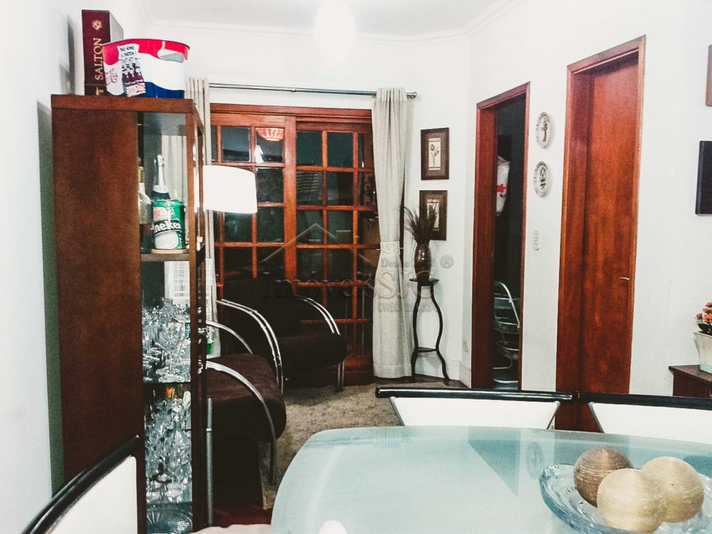 Comprar Casas / Condomínio em São José dos Campos apenas R$ 650.000,00 - Foto 6