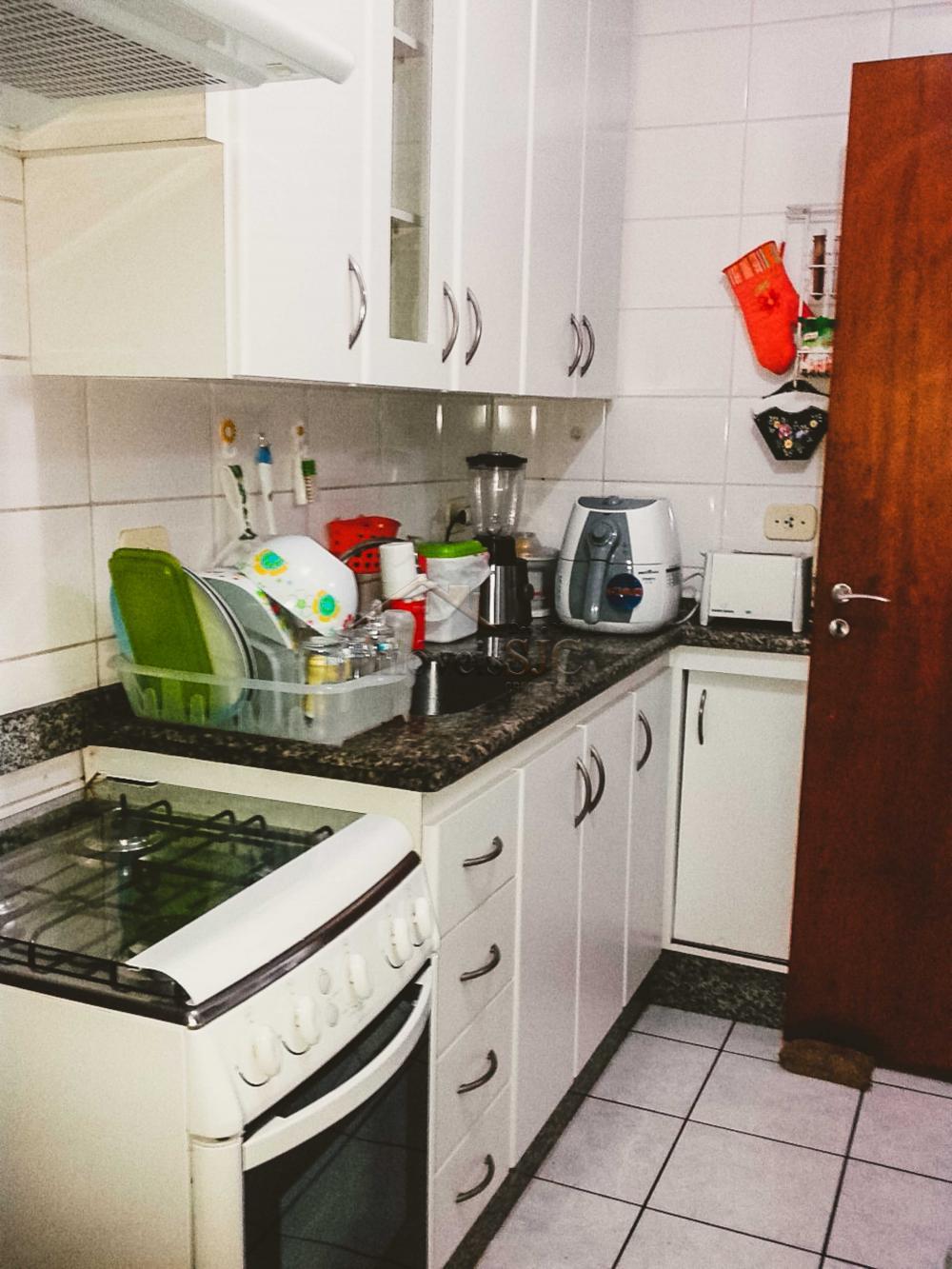Comprar Casas / Condomínio em São José dos Campos apenas R$ 650.000,00 - Foto 10
