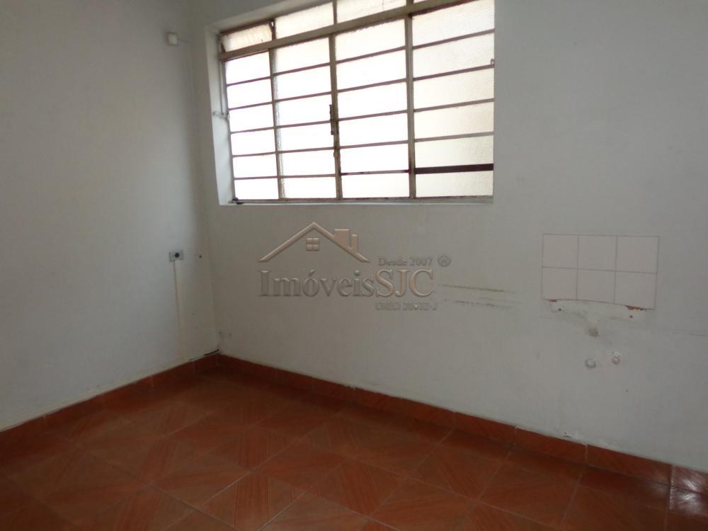 Alugar Comerciais / Prédio Comercial em São José dos Campos apenas R$ 5.000,00 - Foto 5