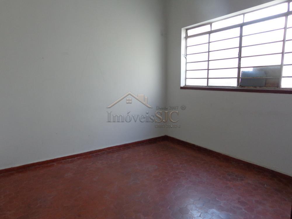 Alugar Comerciais / Prédio Comercial em São José dos Campos apenas R$ 5.000,00 - Foto 9