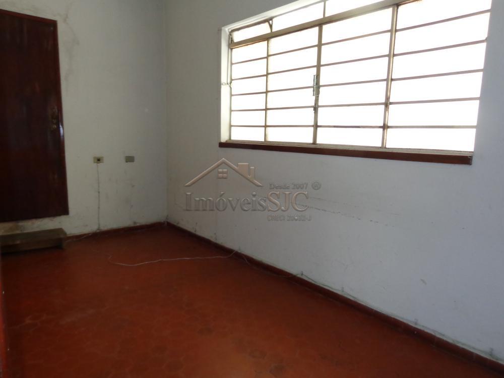 Alugar Comerciais / Prédio Comercial em São José dos Campos apenas R$ 5.000,00 - Foto 11