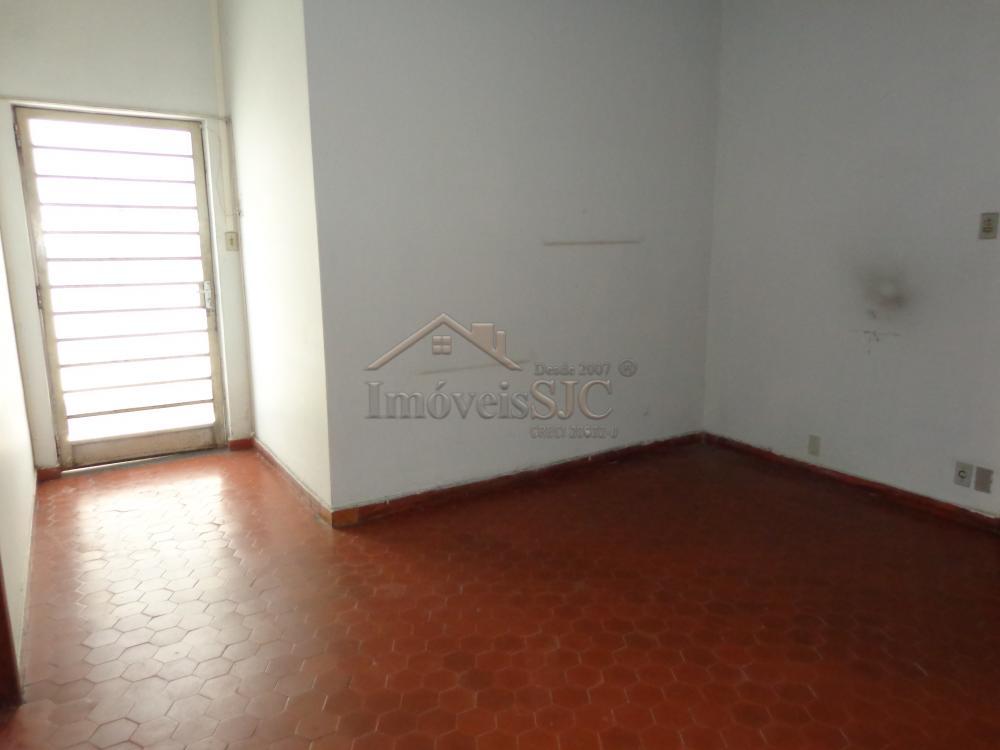 Alugar Comerciais / Prédio Comercial em São José dos Campos apenas R$ 5.000,00 - Foto 12