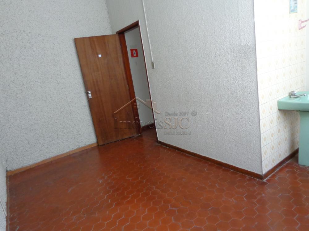 Alugar Comerciais / Prédio Comercial em São José dos Campos apenas R$ 5.000,00 - Foto 13