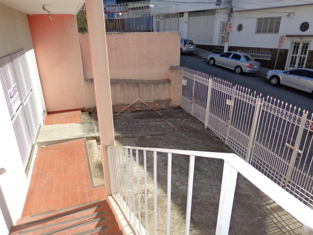 Alugar Comerciais / Prédio Comercial em São José dos Campos apenas R$ 5.000,00 - Foto 22