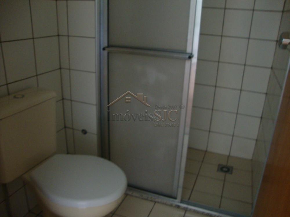 Alugar Apartamentos / Padrão em São José dos Campos apenas R$ 1.200,00 - Foto 11