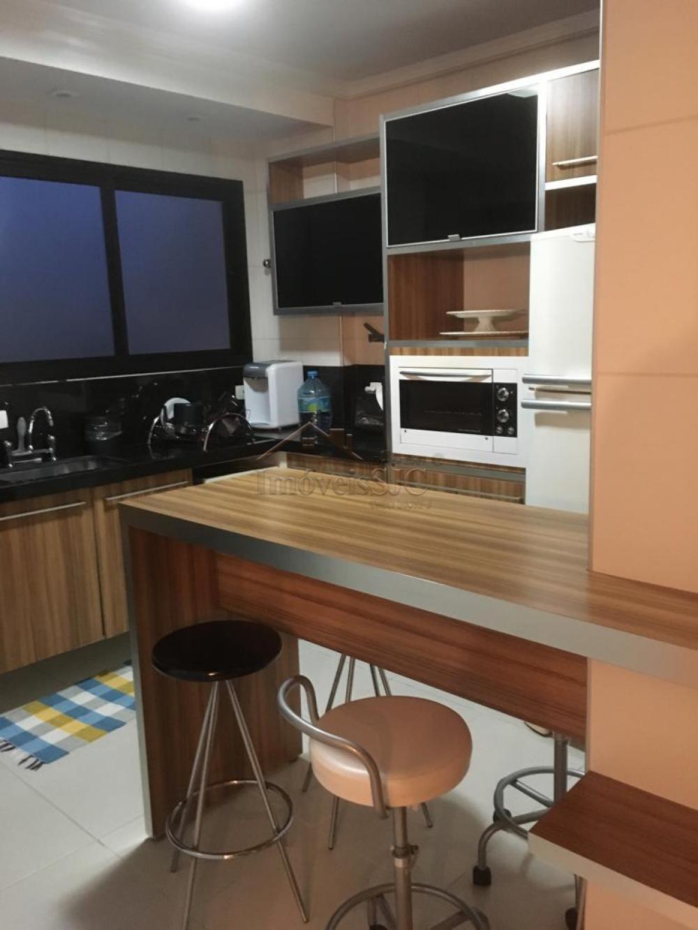 Comprar Apartamentos / Padrão em São José dos Campos apenas R$ 750.000,00 - Foto 23