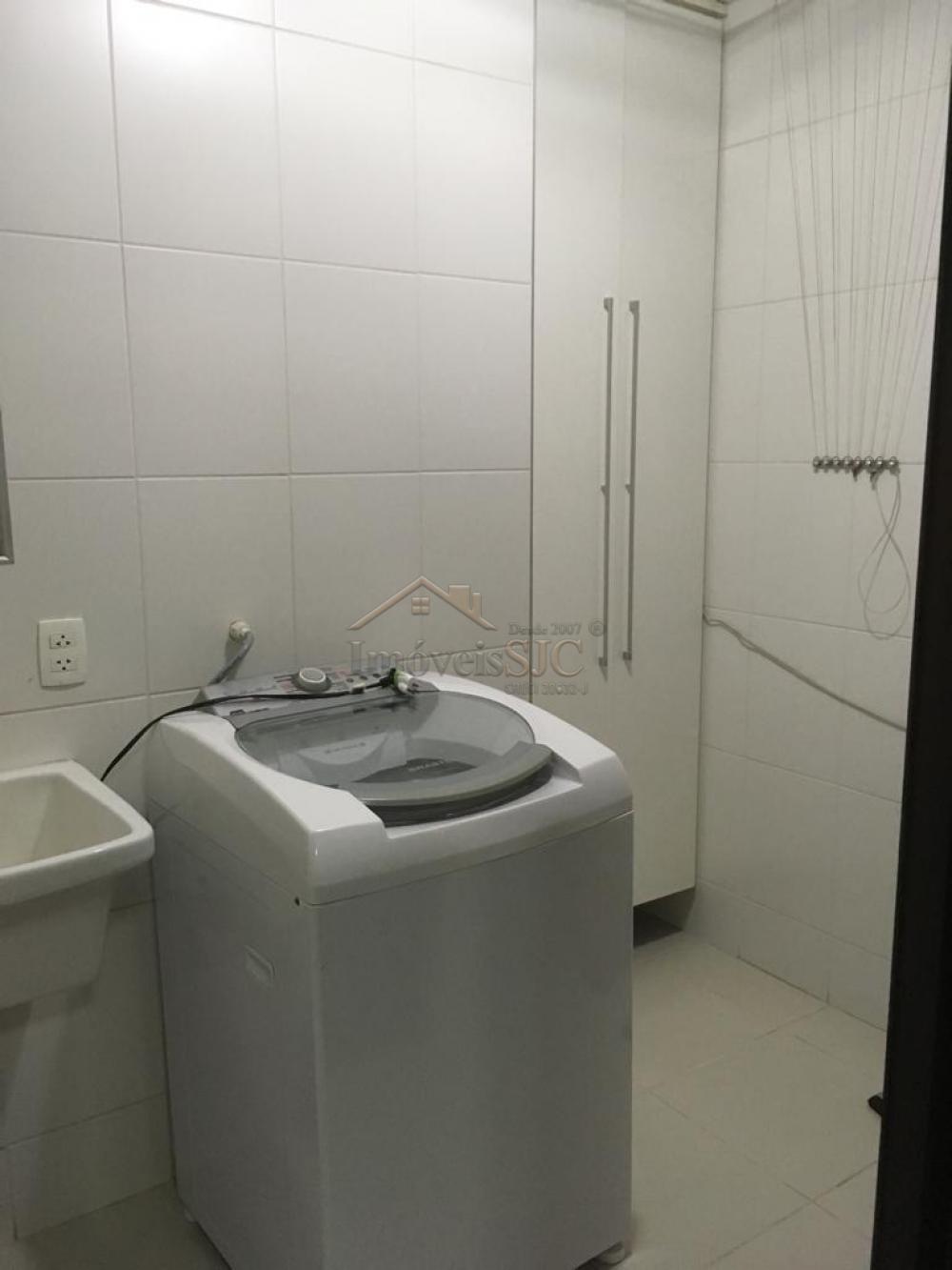 Comprar Apartamentos / Padrão em São José dos Campos apenas R$ 750.000,00 - Foto 25