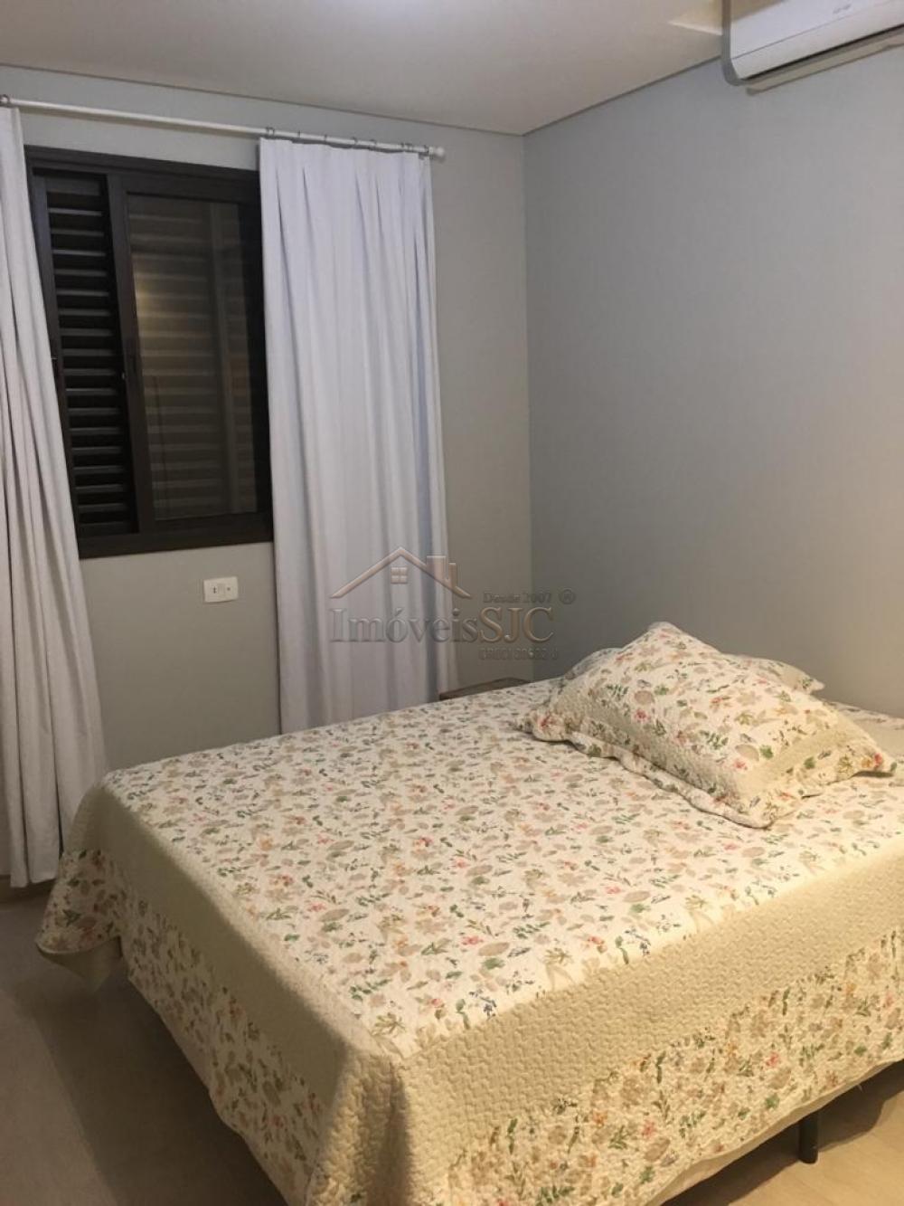 Comprar Apartamentos / Padrão em São José dos Campos apenas R$ 750.000,00 - Foto 26