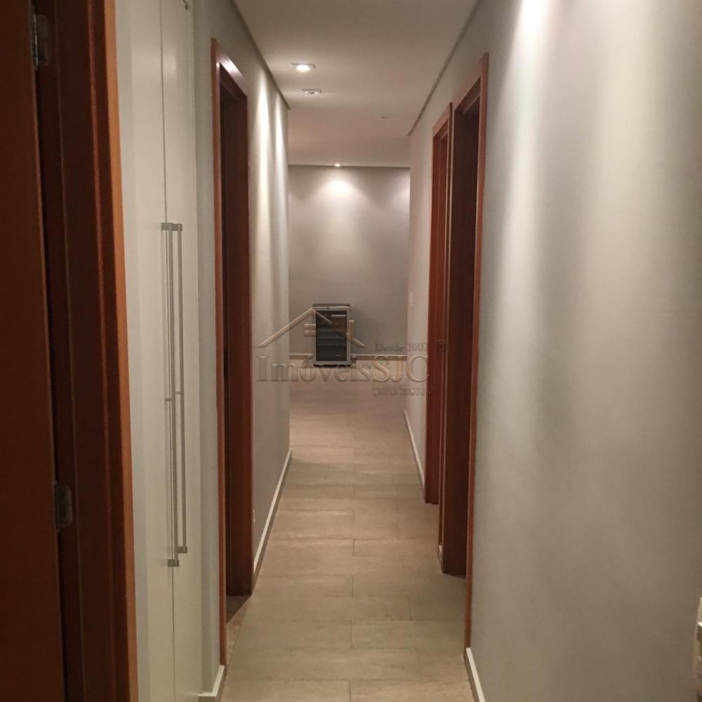 Comprar Apartamentos / Padrão em São José dos Campos apenas R$ 750.000,00 - Foto 11
