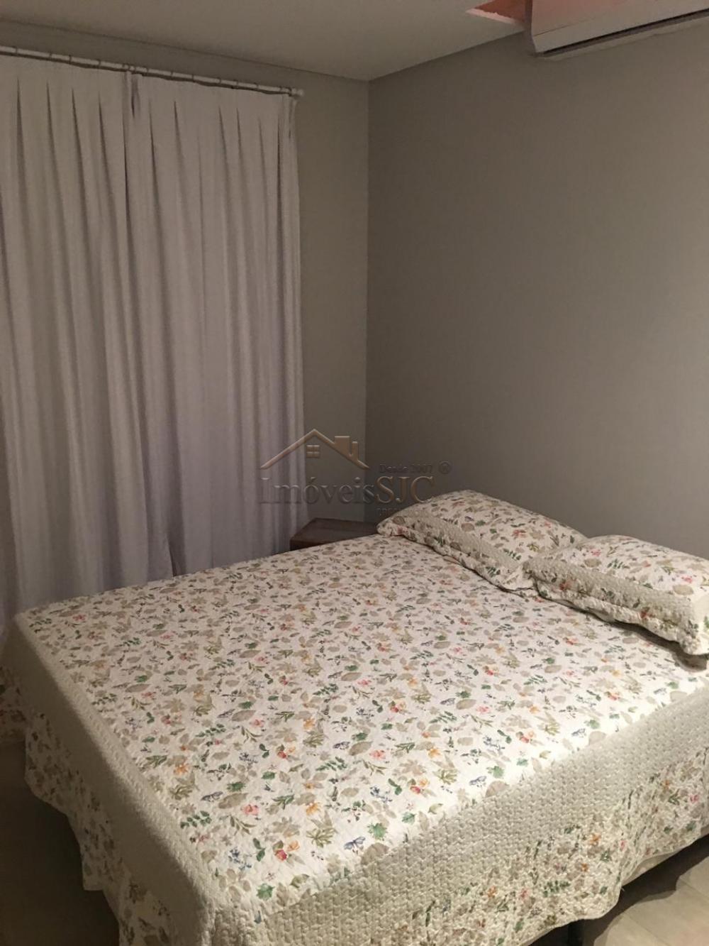 Comprar Apartamentos / Padrão em São José dos Campos apenas R$ 750.000,00 - Foto 18