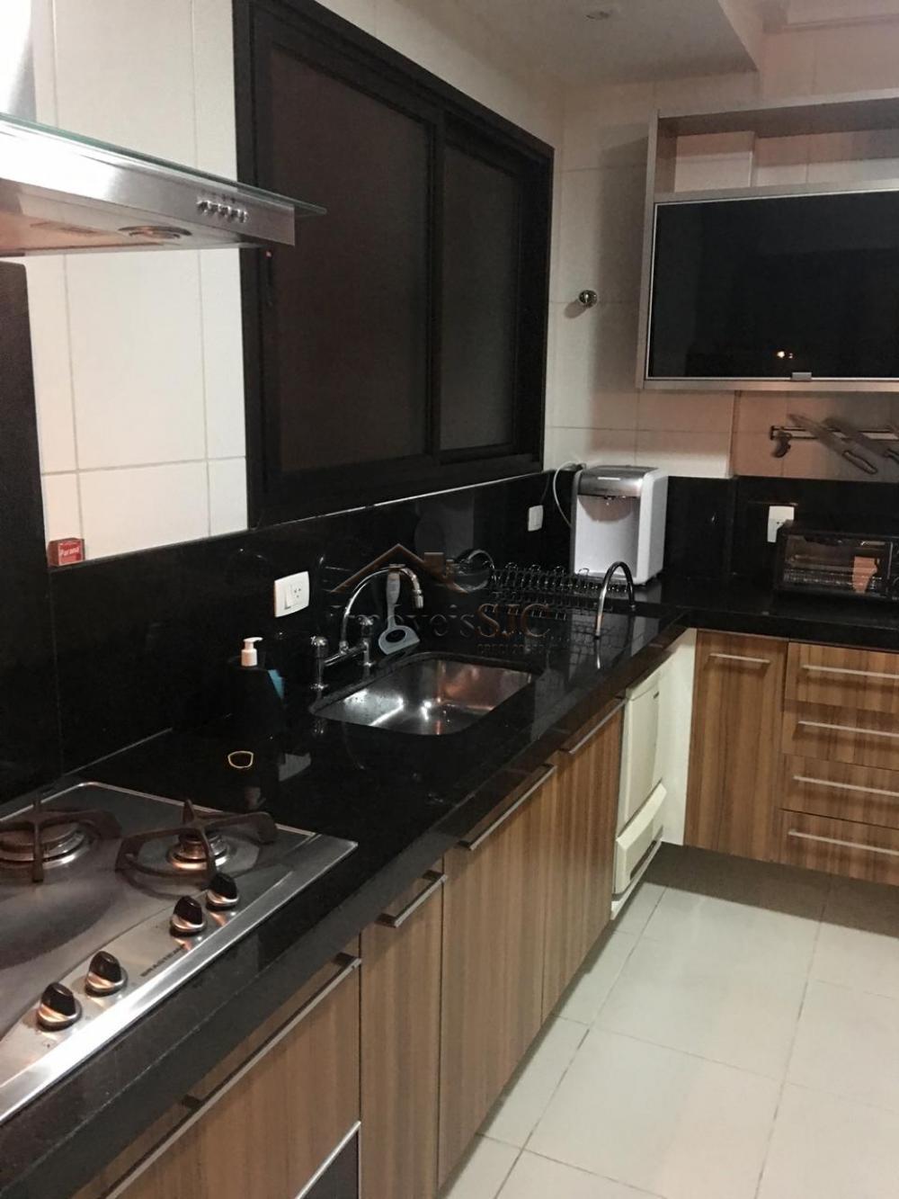 Comprar Apartamentos / Padrão em São José dos Campos apenas R$ 750.000,00 - Foto 20