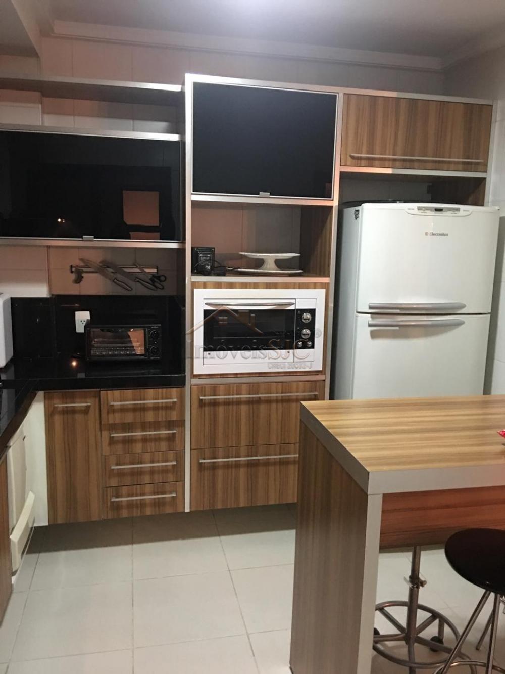 Comprar Apartamentos / Padrão em São José dos Campos apenas R$ 750.000,00 - Foto 21