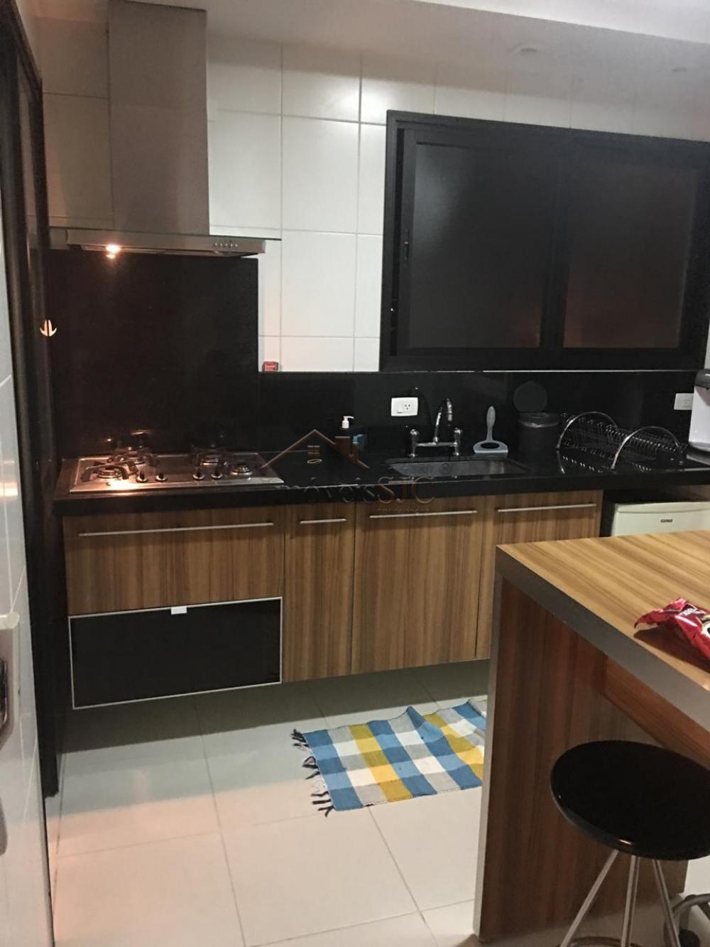 Comprar Apartamentos / Padrão em São José dos Campos apenas R$ 750.000,00 - Foto 22