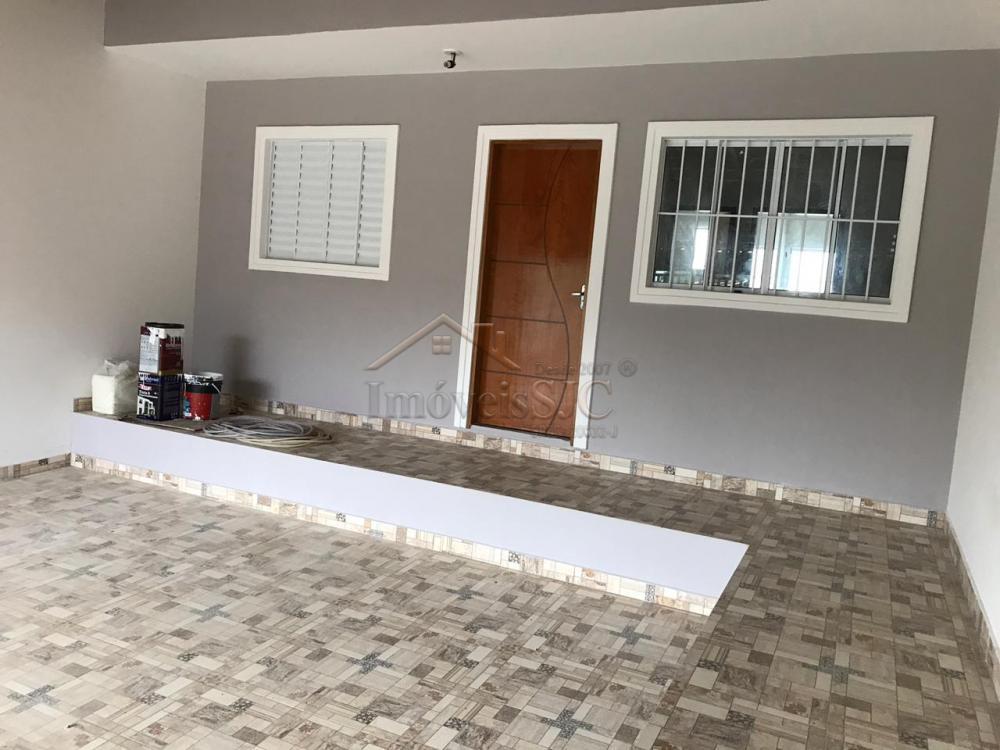 Comprar Casas / Padrão em São José dos Campos apenas R$ 290.000,00 - Foto 1