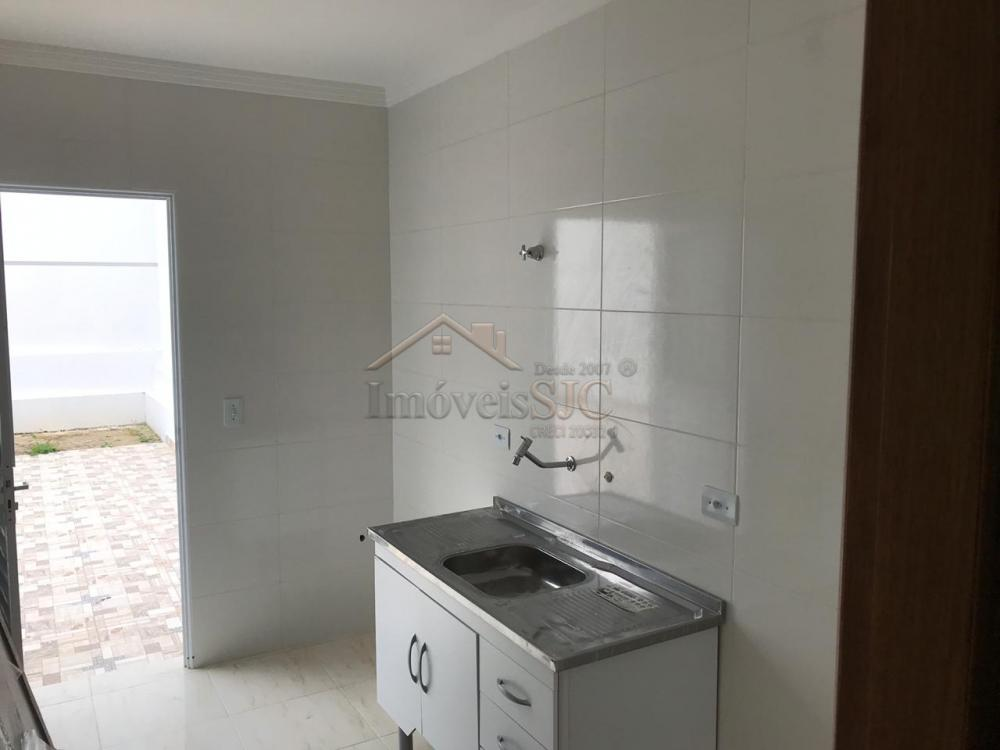 Comprar Casas / Padrão em São José dos Campos apenas R$ 290.000,00 - Foto 4