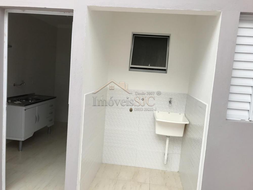 Comprar Casas / Padrão em São José dos Campos apenas R$ 290.000,00 - Foto 7