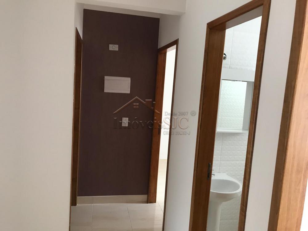 Comprar Casas / Padrão em São José dos Campos apenas R$ 290.000,00 - Foto 8