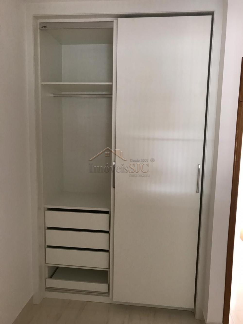 Comprar Casas / Padrão em São José dos Campos apenas R$ 290.000,00 - Foto 11