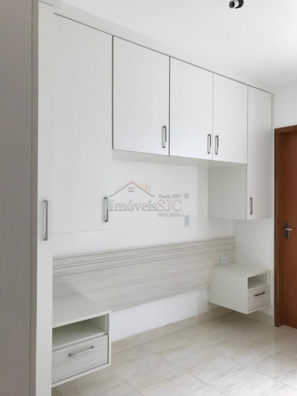 Comprar Casas / Padrão em São José dos Campos apenas R$ 290.000,00 - Foto 12