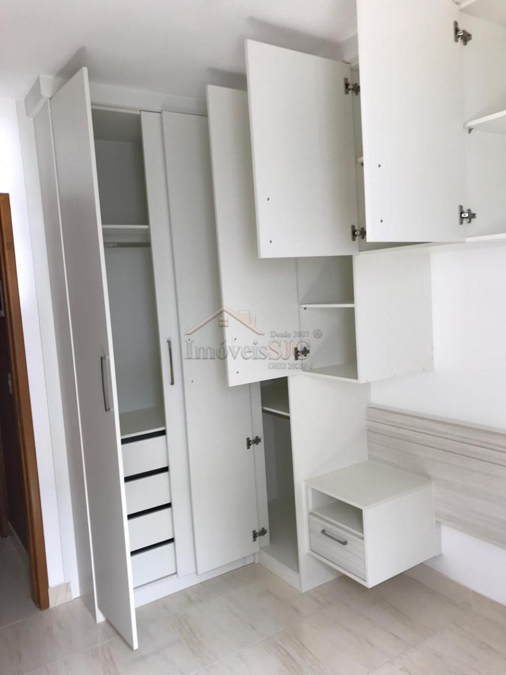 Comprar Casas / Padrão em São José dos Campos apenas R$ 290.000,00 - Foto 13