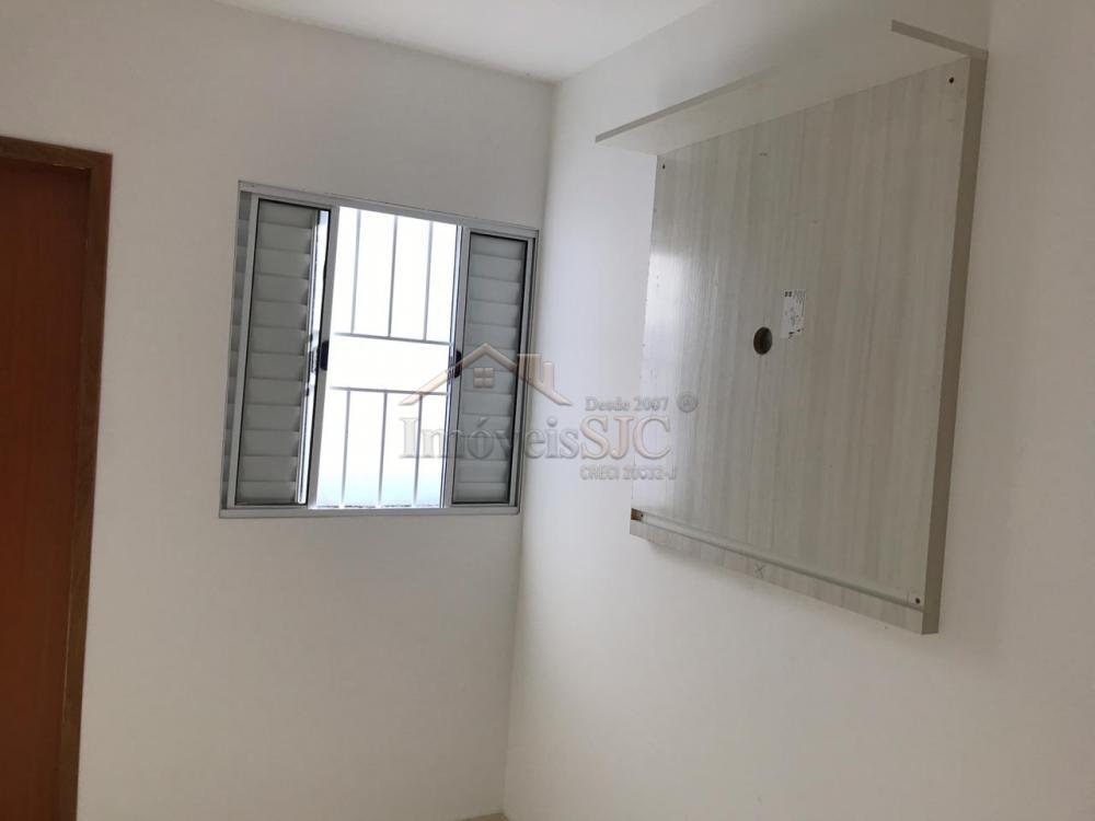 Comprar Casas / Padrão em São José dos Campos apenas R$ 290.000,00 - Foto 14