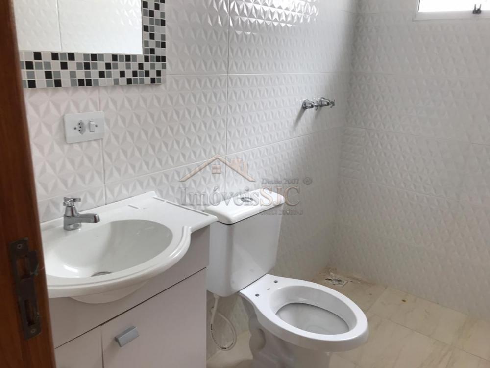 Comprar Casas / Padrão em São José dos Campos apenas R$ 290.000,00 - Foto 15