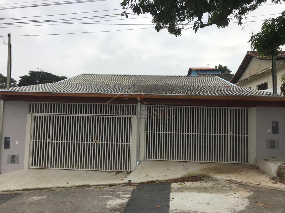 Comprar Casas / Padrão em São José dos Campos apenas R$ 290.000,00 - Foto 16