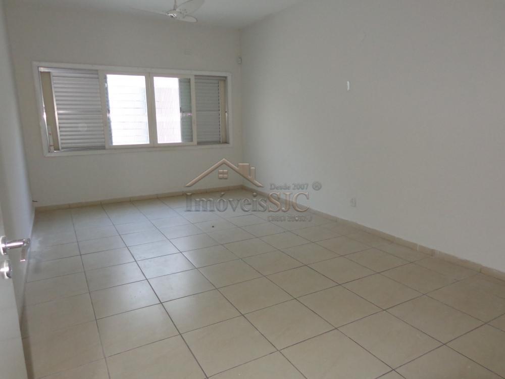 Alugar Comerciais / Casa Comercial em São José dos Campos apenas R$ 10.000,00 - Foto 12